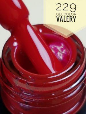 229 Paars Rode Gellak